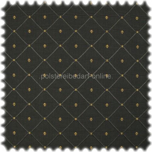 Polstermaterial und Möbelstoff  Fachhandel für Polsterstoffe[R