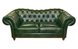 sofa neu beziehen: was passt zu welchem sofa?, Hause deko