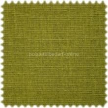Grüner Stoff für modernes Sofa