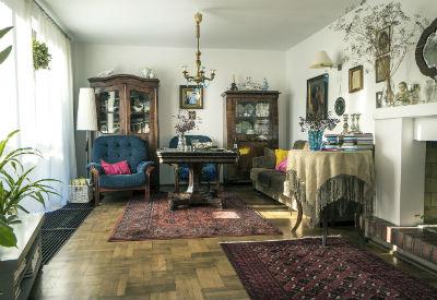 biedermeier nicht nur ein m belstoff. Black Bedroom Furniture Sets. Home Design Ideas
