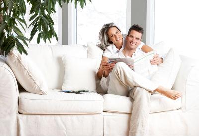 Der richtige Möbelschutz