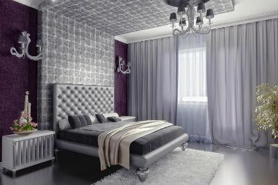 Art Deco Möbel Mit Charmant Imposanter Ausstrahlung
