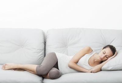 Ein weiches oder doch hartes Sofa?