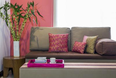 das polsterei online magazin. Black Bedroom Furniture Sets. Home Design Ideas