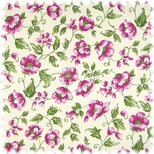 Floral-flachgewebe-moebelstoff-sonya-violett