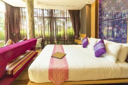 asiatische einrichtung fern stliche gelassenheit f r ihre wohnung. Black Bedroom Furniture Sets. Home Design Ideas