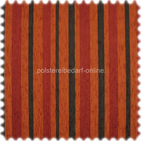 dralon-moebelstoff-madrid-choco-bordeaux-rotorange