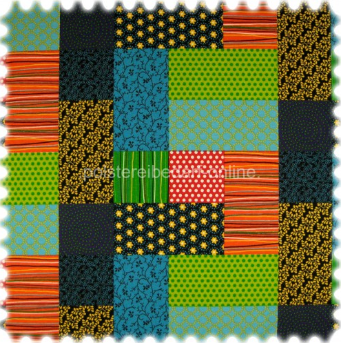 farbdruck-moebelstoff-patchwork-gruen-blau