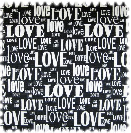 flachgewebe -mobelstoff-love-schwarz-weiss
