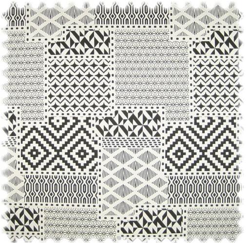 flachgewebe-moebelstoff-pattern-modern-mixed-schwarz-weiss