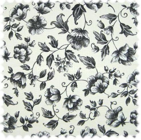 floral-flachgewebe-moebelstoff-sonya-grau