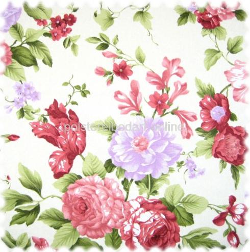 moebelstoff-flora-eden-rose-perlweiss