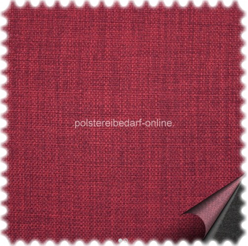 moebelstoff-leinen-optik-canvas-bordeaux
