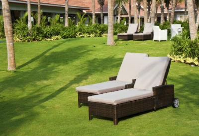 Uv Schutz Für Garten Und Outdoorstoffe