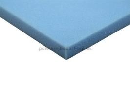 polster gurte polyester unelastisch 2 streifen weiss meterware. Black Bedroom Furniture Sets. Home Design Ideas