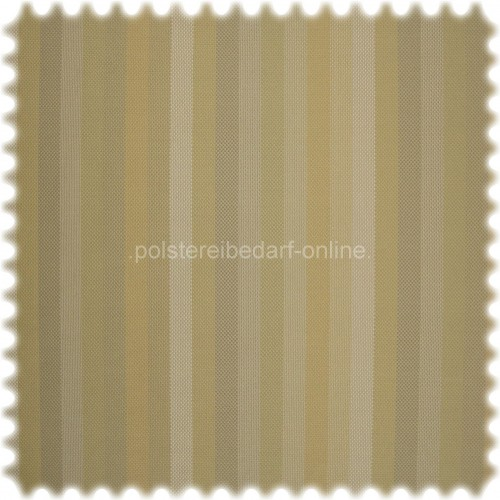 aktion trevira cs flachgewebe streifen malo beige. Black Bedroom Furniture Sets. Home Design Ideas