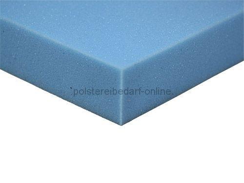 schaumstoff platten preisvergleich die besten angebote online kaufen. Black Bedroom Furniture Sets. Home Design Ideas