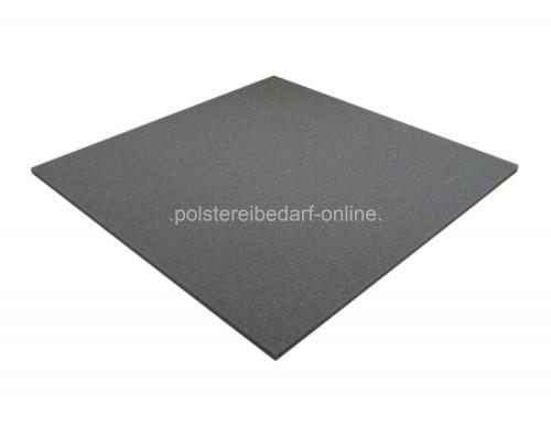 polstermaterial kaufen polstereibedarf. Black Bedroom Furniture Sets. Home Design Ideas