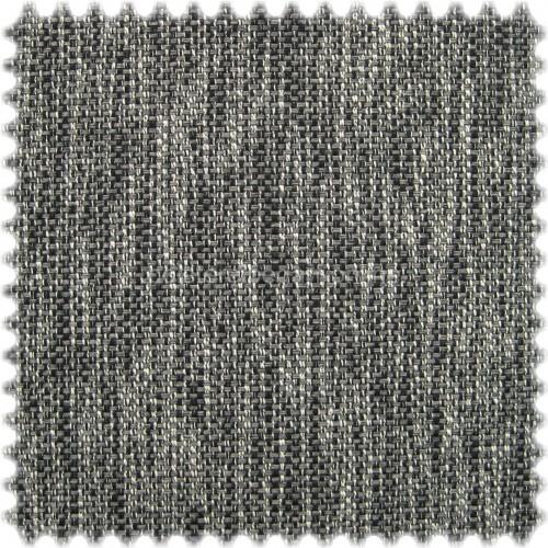 schwerer struktur flachgewebe m belstoff vela anthrazit m belstoffe uni strukturgewebe vela. Black Bedroom Furniture Sets. Home Design Ideas
