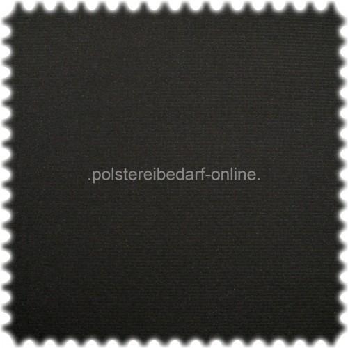 schaumstoff einseitig kaschiert schwarz 10 mm 150 cm breit polstermaterialien klettband. Black Bedroom Furniture Sets. Home Design Ideas