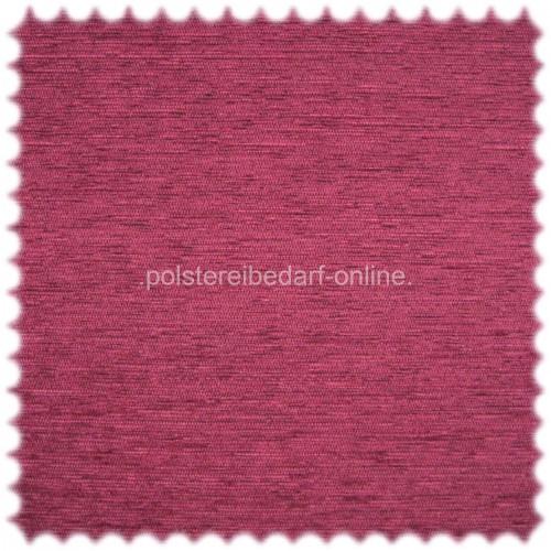 Möbelstoff Lavado Pink