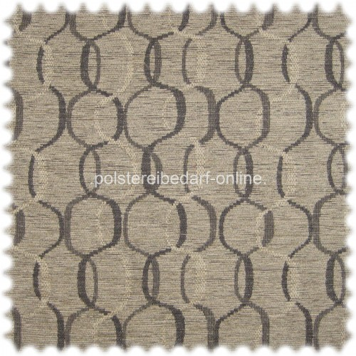 chenille zum polstern kaufen polstereibedarf. Black Bedroom Furniture Sets. Home Design Ideas