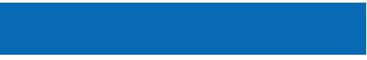 Polsterstoffe & Möbelstoffe - Ihr Fachhandel für Polstermaterial
