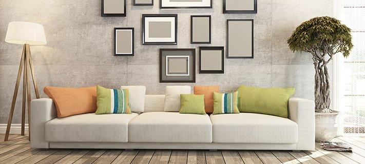 Polsterstoffe Möbelstoffe Ihr Fachhandel Für Polstermaterial