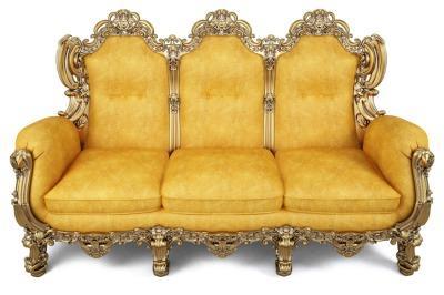 biedermeier sofa neu beziehen review home co. Black Bedroom Furniture Sets. Home Design Ideas